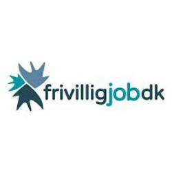 Frivilligjob.dk