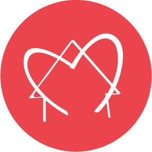 Lille logo.jpg