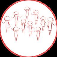 Gruppefrivillighed (1).png