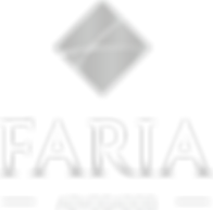 Faria Advogdos