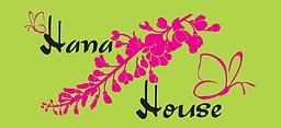 hana-house-logo-web-184x84px (1).png