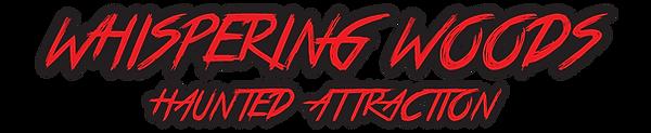 Logo_wordmark_narrow.png