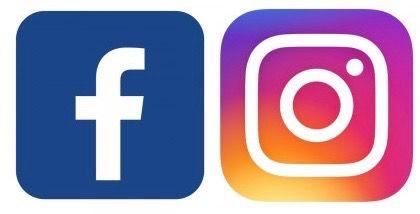 Social-Media-icons-1-420x280.jpg