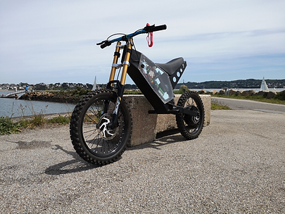 Ymade-moto-électrique-memr-v3.png