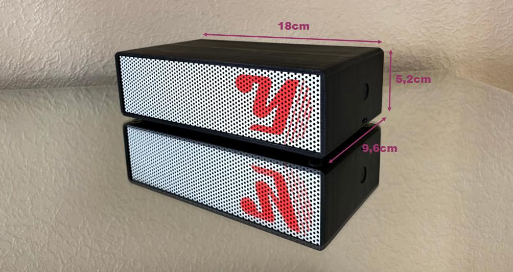 speaker dimensions.PNG