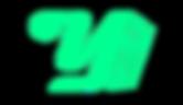 logo%20d%C3%A9tour%C3%A9_edited.png