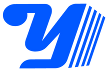 Ymade-logo-favicon-2.png