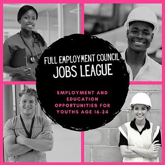 Job League (2).png