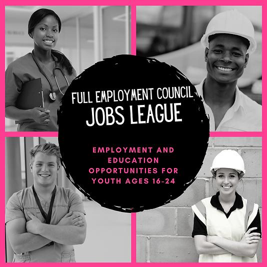Jobs League.png