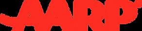 AARP-Logo.png