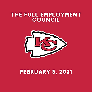 The Full Employment Council (6).png