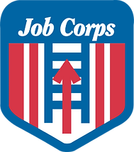 260px-US-JobCorps-Logo.svg.png