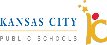 KCPS-logo-Color.png
