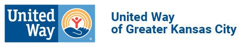 UWGKC-logo.jpg