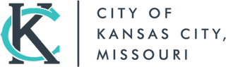 City of KCMO.png