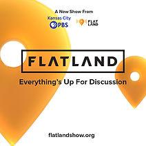 Flatland.jpg