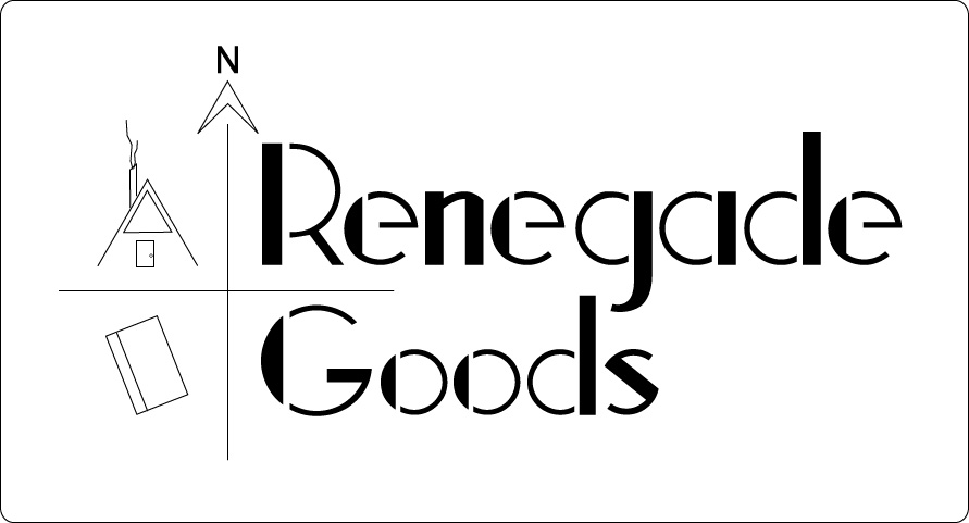 Renegade Goods