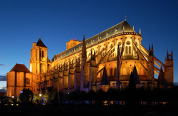cathedrale-bourges