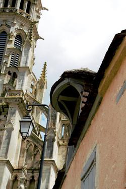basilique-chateauneuf