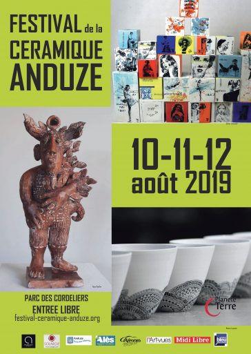 festival de céramique d'Anduze.jpg