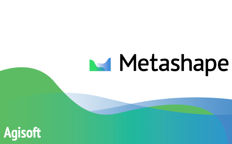 상품페이지_메타