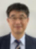 증명사진_이상복(3x4).png