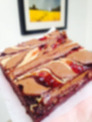 PB&J Brownies.jpg