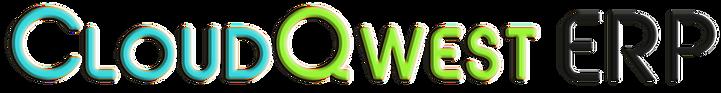 CQ-Logo-b (1).png