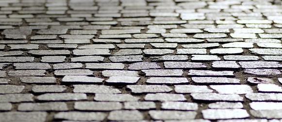 brick-bricks-brickwork-207204_edited.jpg