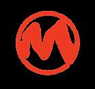 MeloRing_2020_symbol_orange-01.png