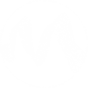 MeloRing_2020_symbol_white.png