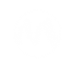 MeloRing_2020_symbol_white-01.png