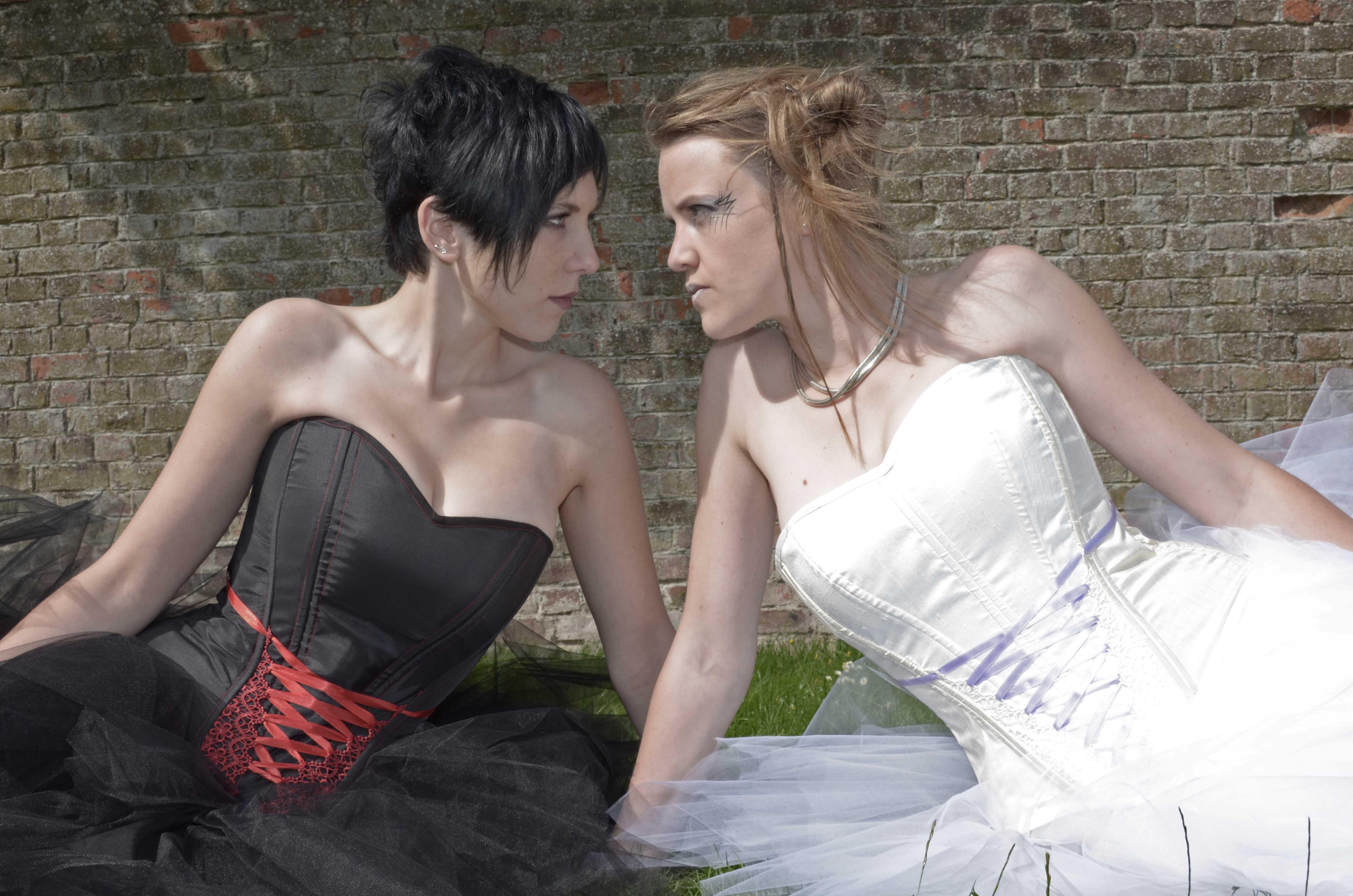 kryzalidea corset.jpg