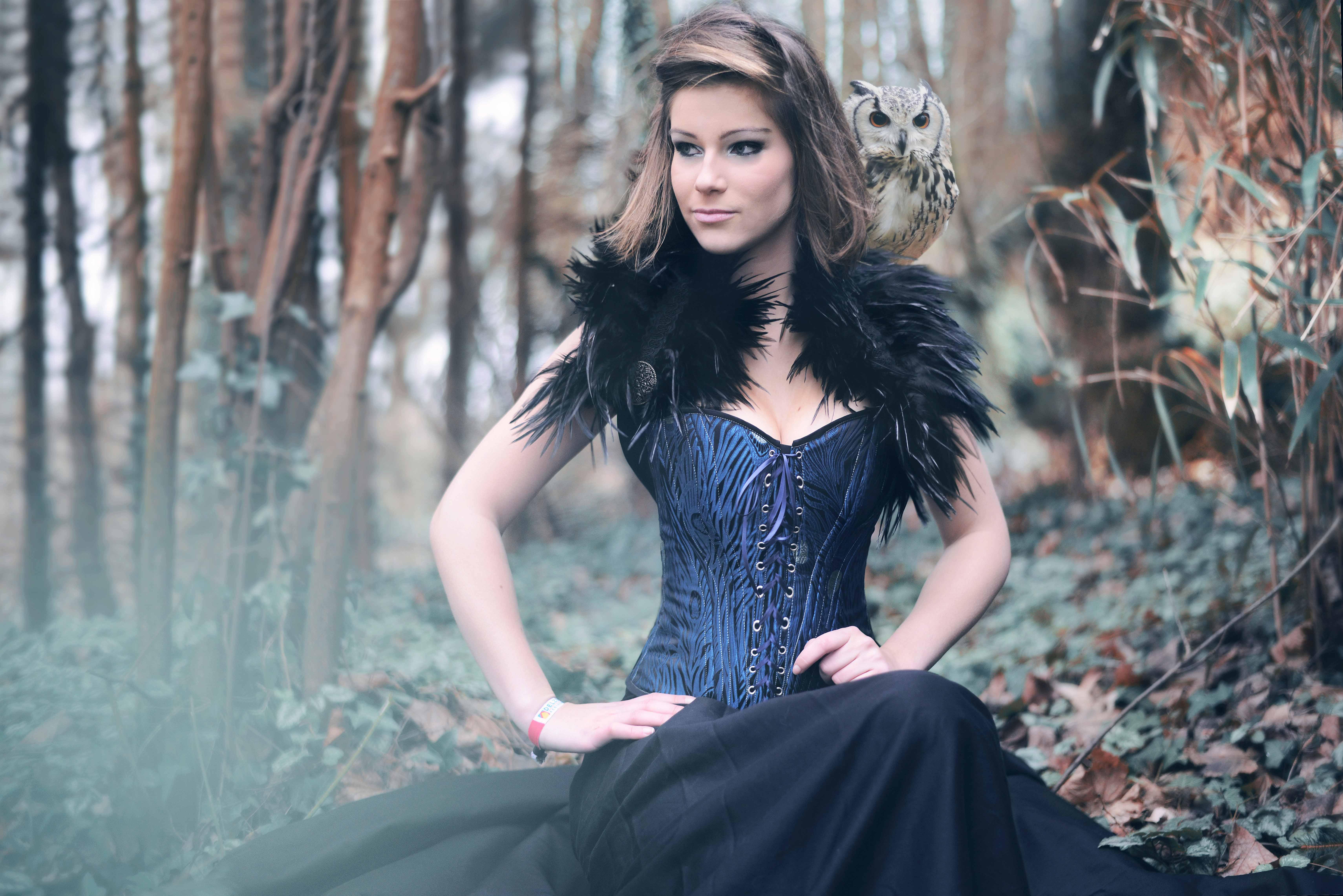corset kryzalidea bustier belgique (8).jpg