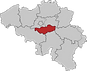 Judicial_arrondissement_of_Brabant_wallo