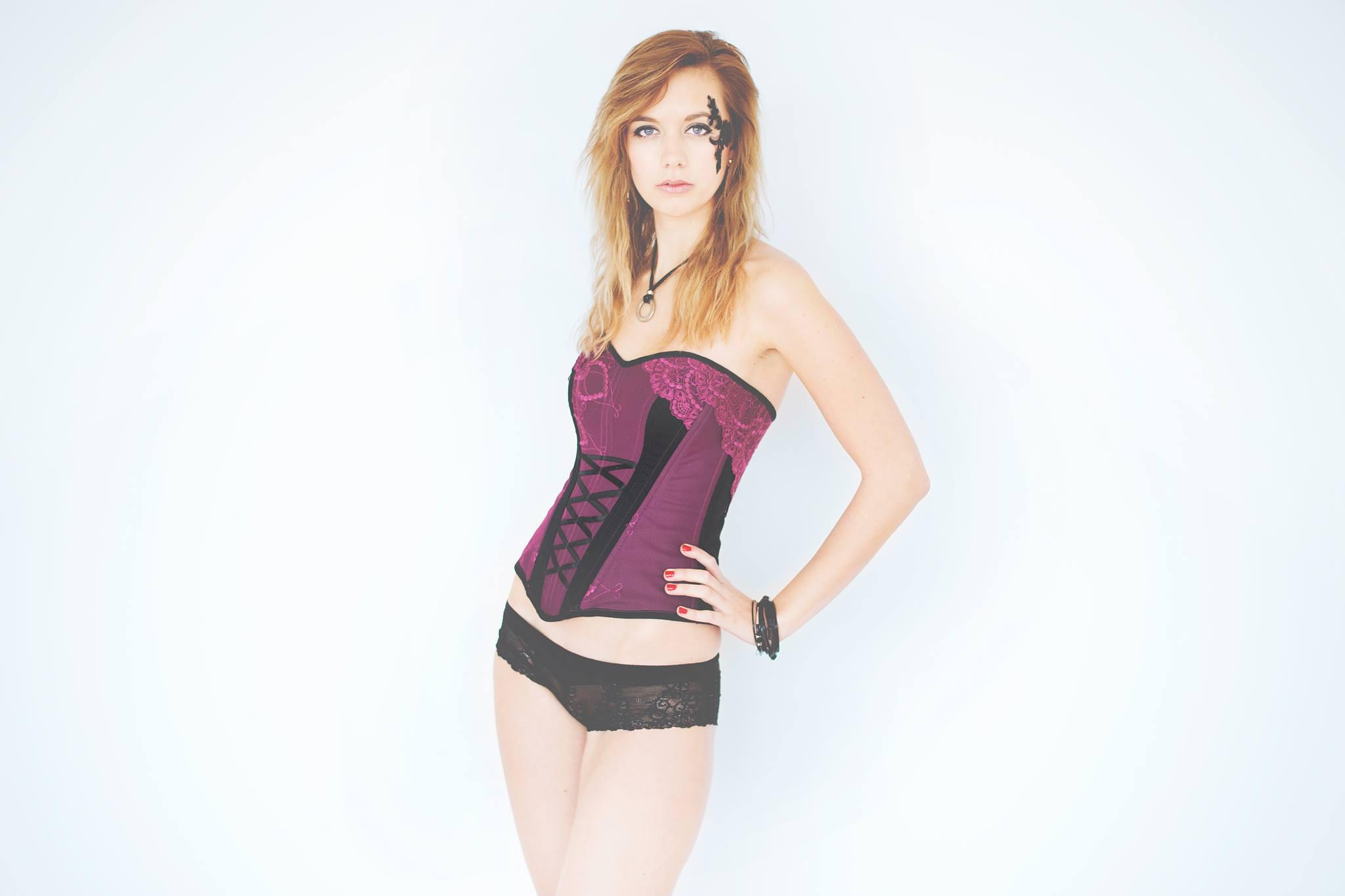 corset kryzalidea bustier belgique (2).jpg