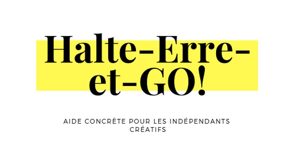 Halte-erre-et-go! (4)