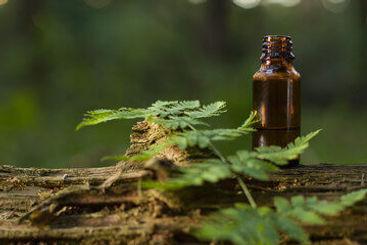 aeromatherapie-naturopathie-marseille