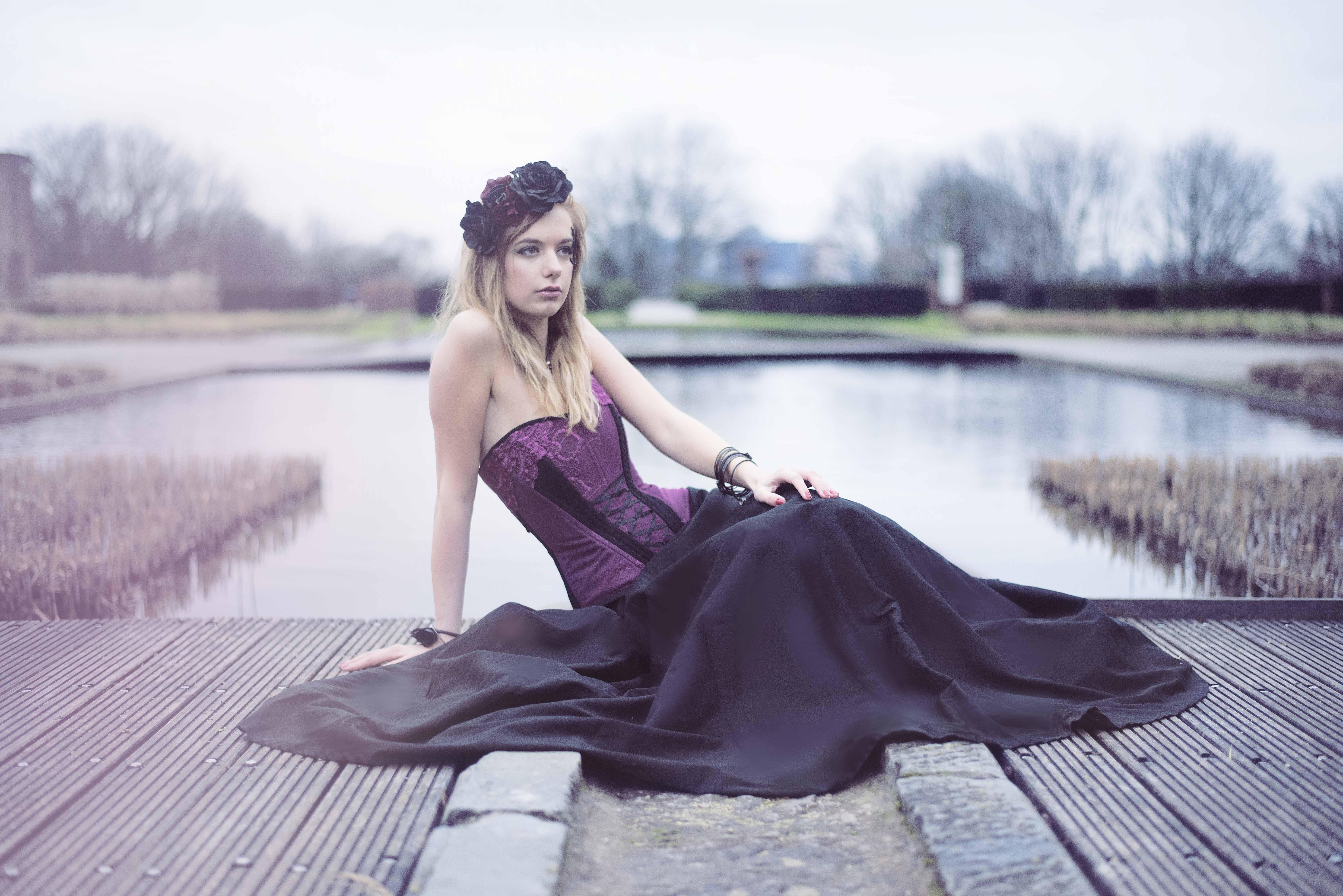 corset kryzalidea bustier belgique (9).jpg