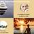 sophrologie et aromatherapie