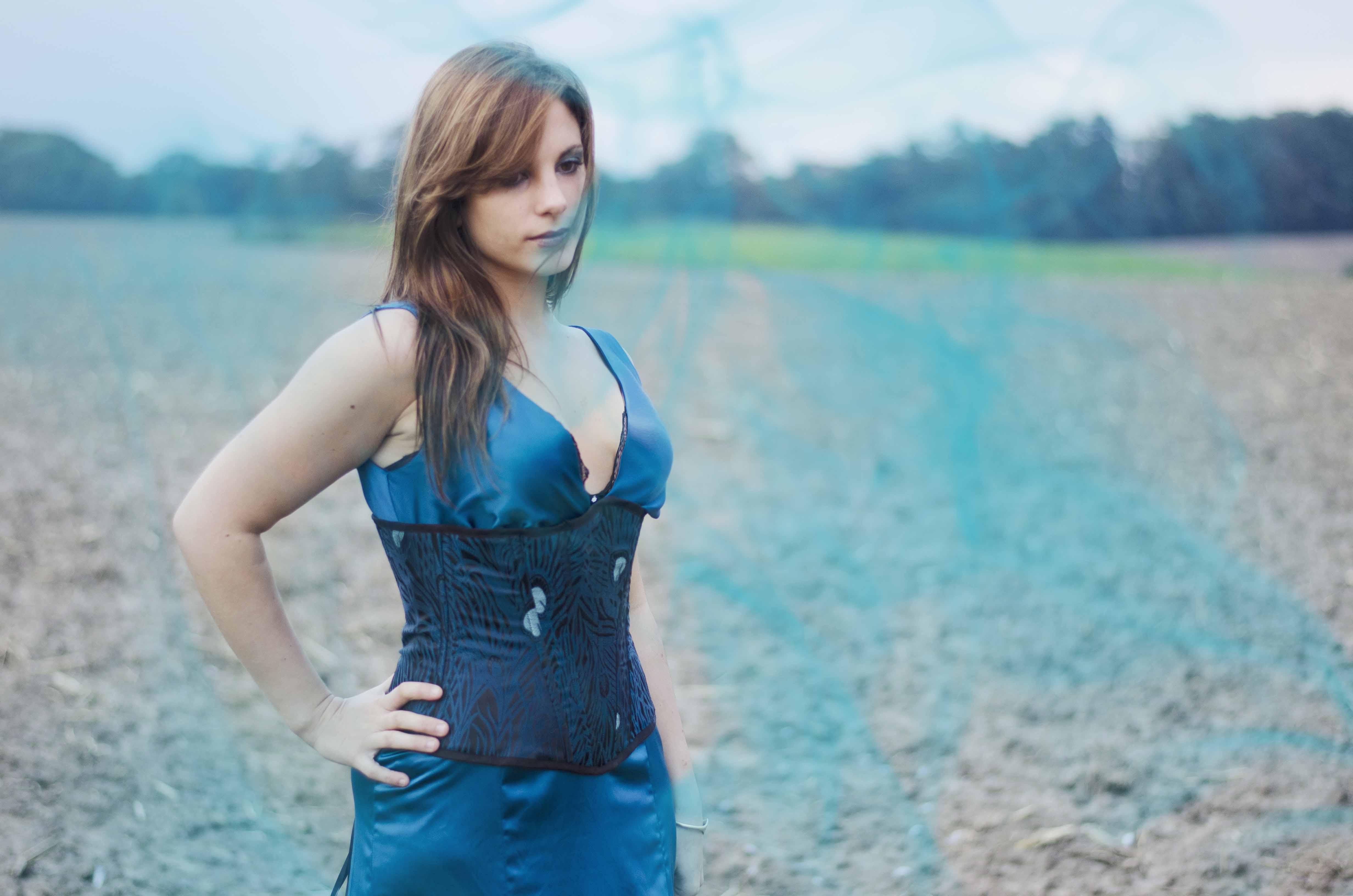corset kryzalidea bustier belgique (3).jpg