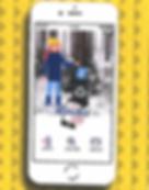 Screen Shot 2020-01-08 at 1.04.38 PM.png