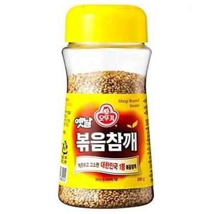 Ottogi Sesame Seeds 200g