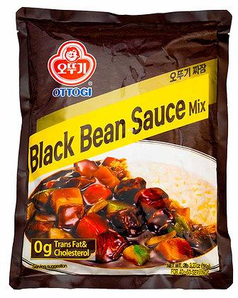 Ottogi Black Bean Powder 1kg