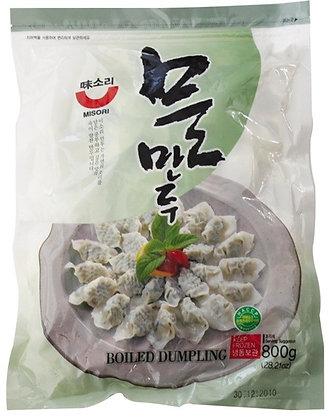 Allgroo Boiled Dumpling 800g