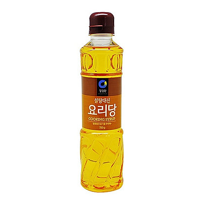Chungjungone Cooking Syrup 700g
