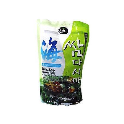 Choripdong Kelp Seaweed 400g