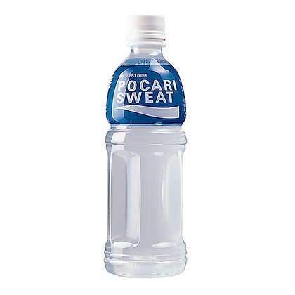 Donga Pocari Sweat 500ml