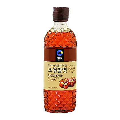 Chungjungone Rice Syrup 700g