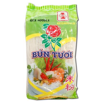 Gia Bao Rice Bun Tuoi Noodle 500g